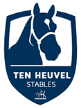 Ten Heuvel
